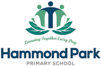 Hammond Park Primary School