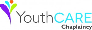 Youthcare Chaplaincy Logo
